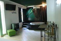 motelpousadalumiere_suite-luxo-verde_06