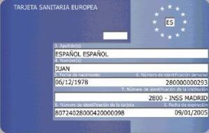 img_como_solicitar_la_tarjeta_sanitaria_europea_tse_1546_orig
