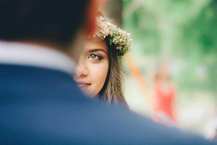 婚活で年収の嘘を見破る5つのポイント