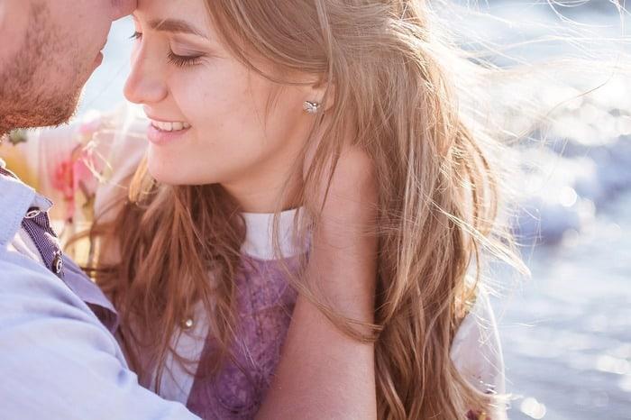 婚活デート3回目の目的:告白すること