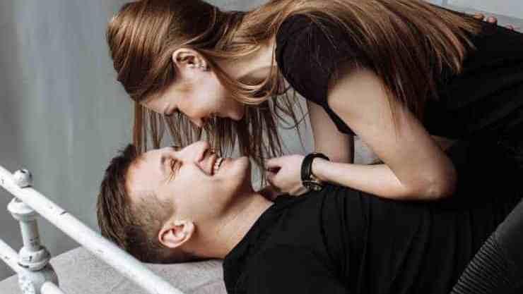 【女子のセフレ作り方ガイド】セフレにしやすい男と注意点を徹底解説