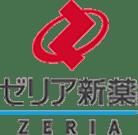 ゼリア新薬工業