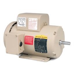 baldor wiring diagram 115 230 single phase motor centre de service autorisée baldor-abb - moteurs pmr