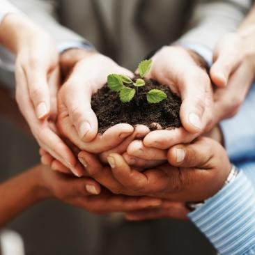 SourcePoint Philanthropy