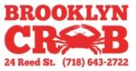 brooklyncrablogo