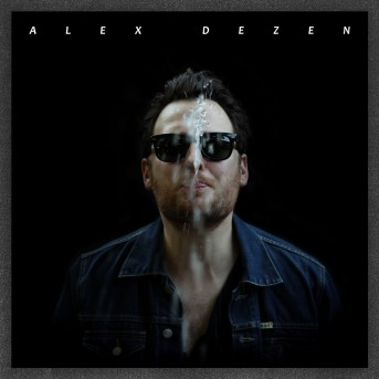 Alex-Dezen---Web---Album-Square.jpg