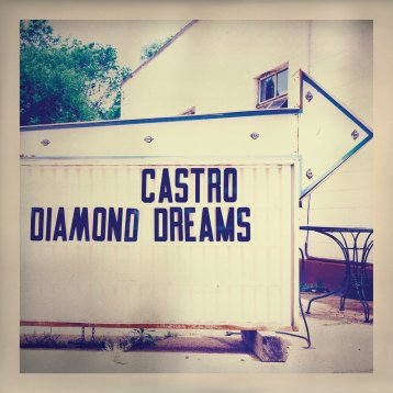 Castro_Diamond_Dreams_EP_Cover_FINAL_1024x1024.jpg