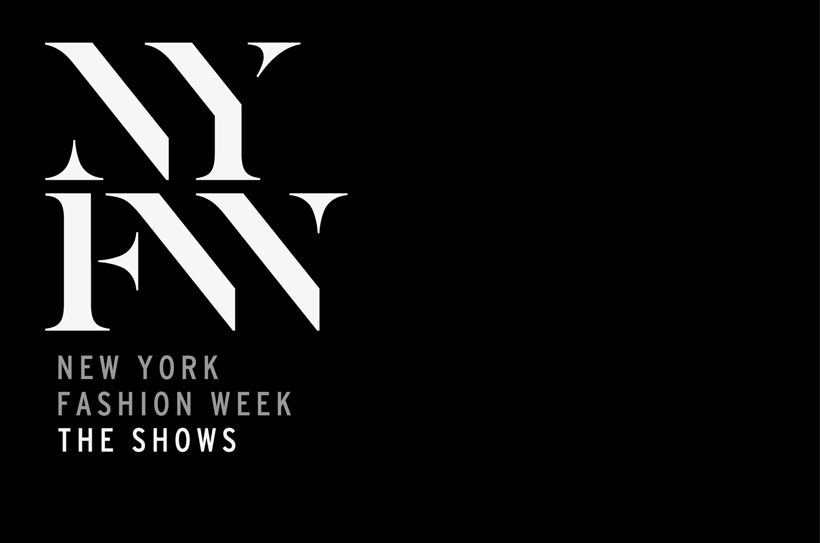 Image result for NYFW