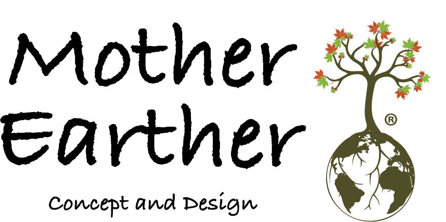 Mother Earther Logo