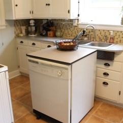 Small Kitchen Dishwashers Metal Cabinets Ikea For Kitchens Taraba Home Review
