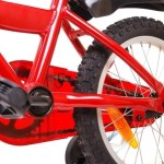 The Bicycle Recombination Consternation