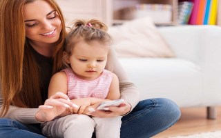 Must Have Gadgets For Modern Parents
