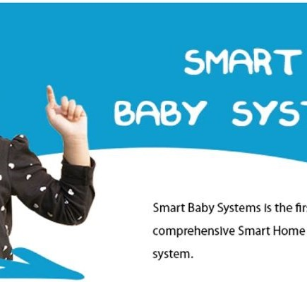 Bаbу Systems