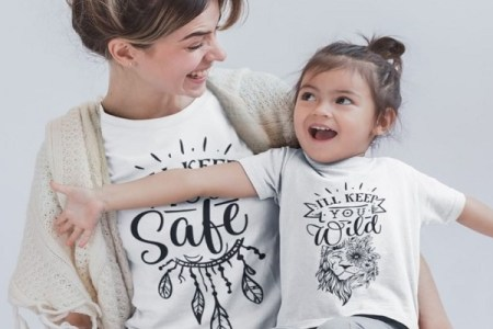 Consider When Buying Baby Clothes
