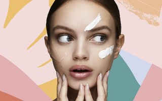 How do I Choose a Retinol for Skincare