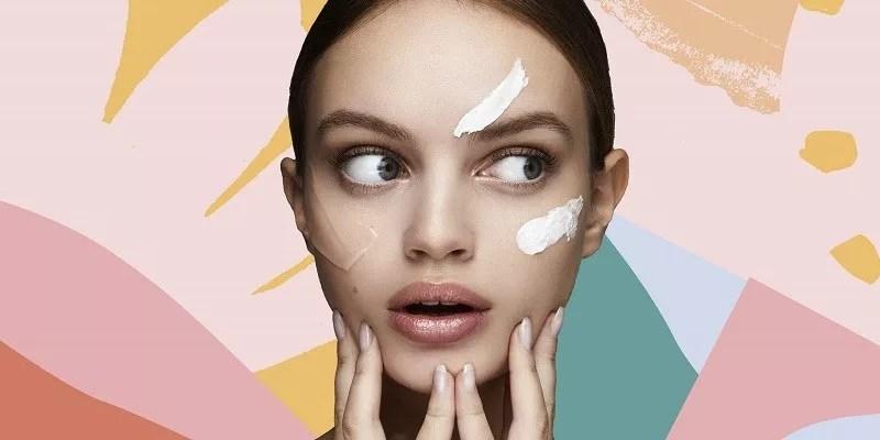 How do I Choose a Retinol for Skincare