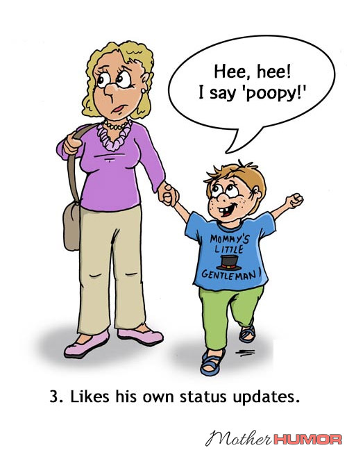 Facebook-Kid-Addict-3-Mother-Humor