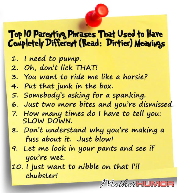 dirty sex talk phrases examples in Raleigh