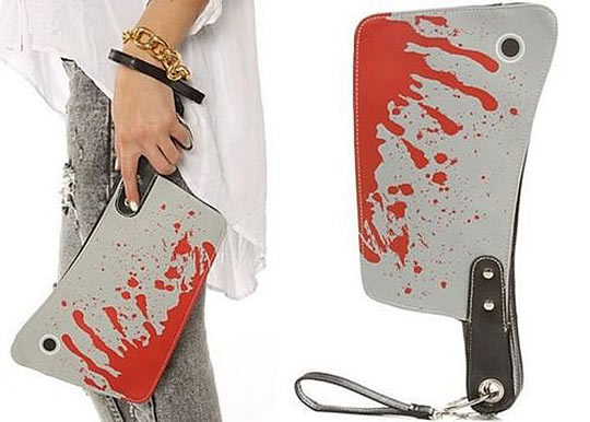 bloody-purse-mother-humor