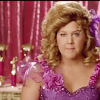 Amy Schumer in Little Miss Hot as Balls