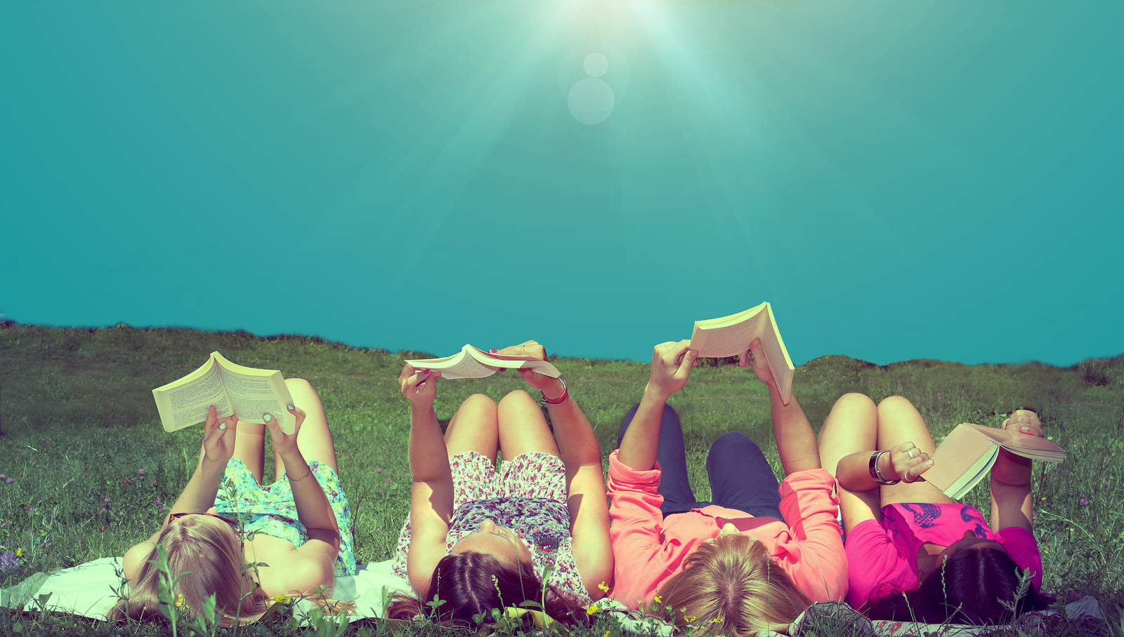 Keep Learning This Summer 5 Tips From A Teacher Mama