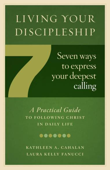 Living Your Discipleship