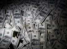 Liberal Group to Fight Dark Money…by Raising $40 Million ...
