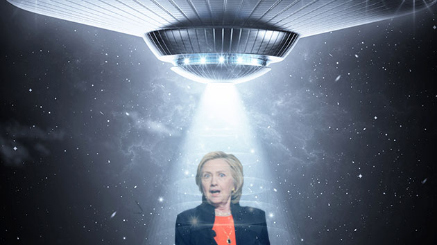 https://i0.wp.com/www.motherjones.com/files/ufo2.jpg