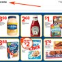Walmart Ads Target Low Income Consumers With Junk Food