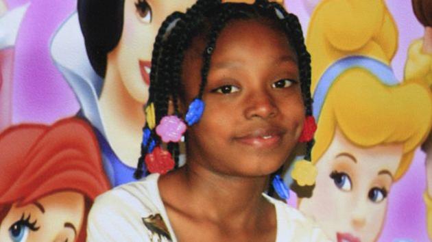 What Killed Aiyana Stanley-Jones? – Mother Jones