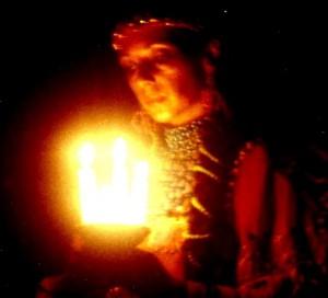 d sacred fire 2web