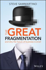 great_fragmentation cover