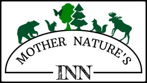 Mother Nature's Inn logo