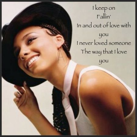 alicia-k-fallin-image-with-lyric