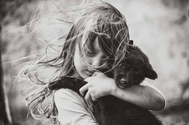 children photography summertime izabela urbaniak 26