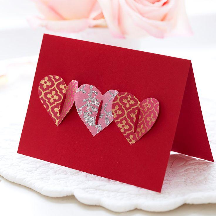 valentinescards