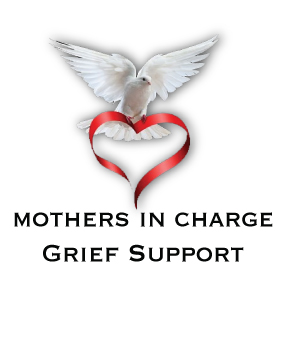 Grief-Support-image