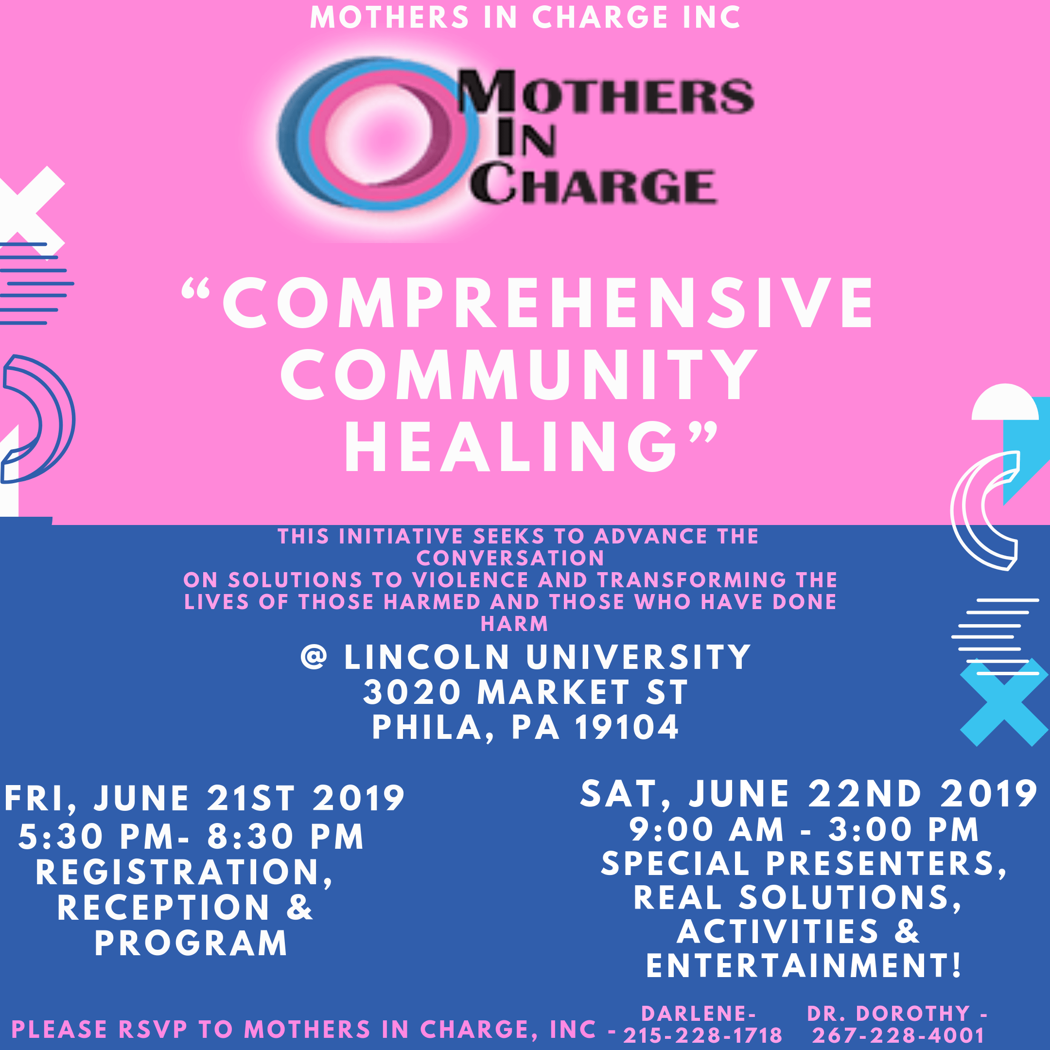 Mothers-In-Charge-Flyer