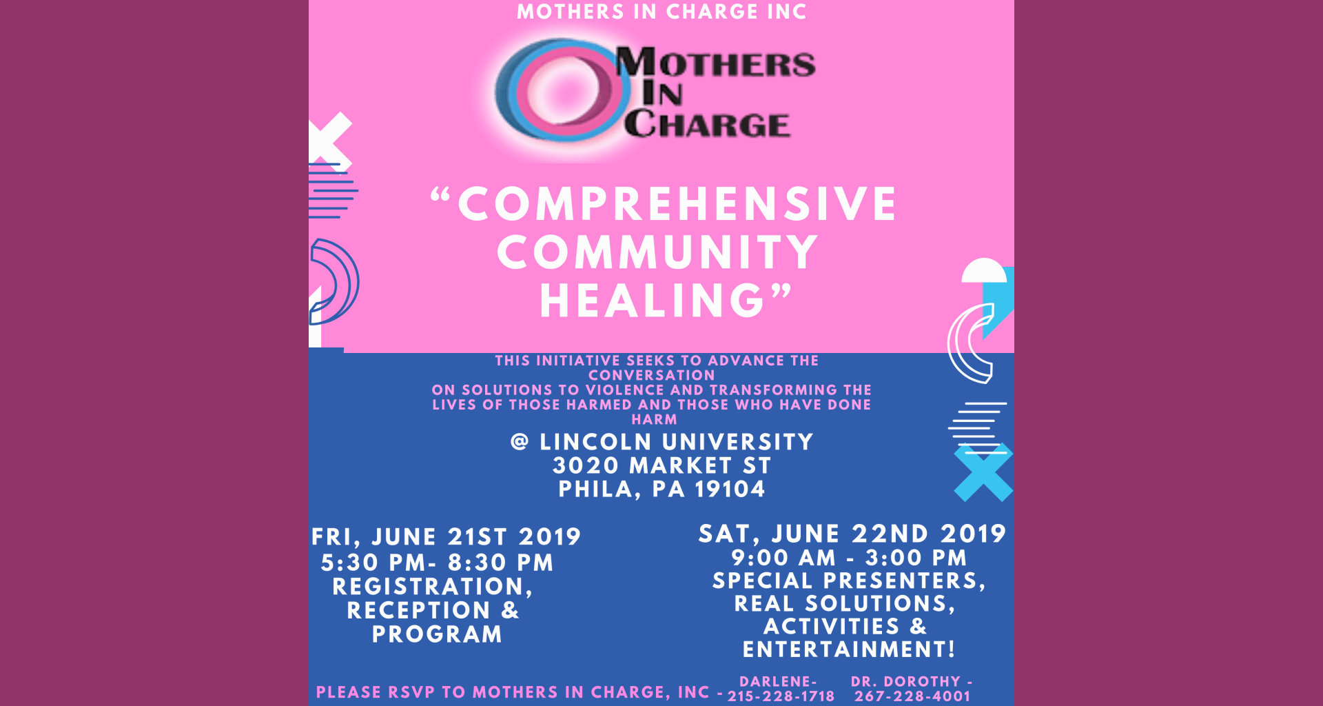 Mothers-In-Charge-Flyer2