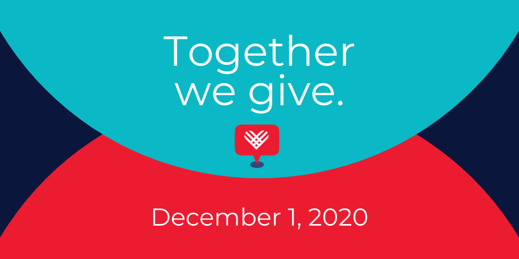 Together-We-Give-Twitter