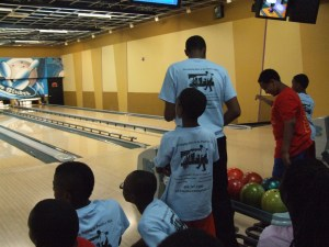 Bowling Campers w Staff instructions (5)