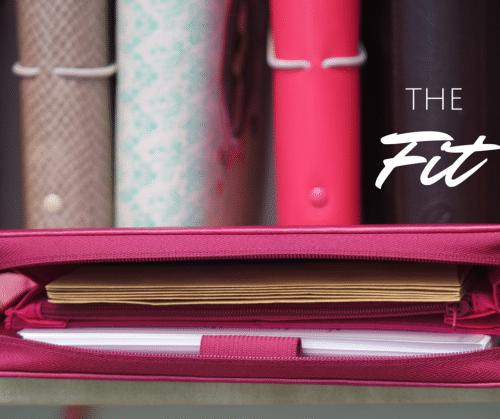 filofax - the fit (1)