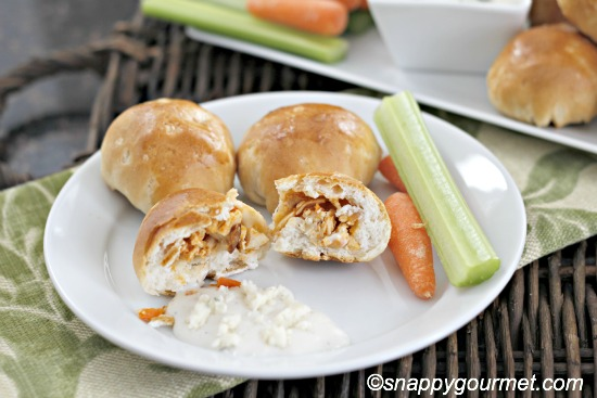 Buffalo-Chicken-Biscuit-Poppers-5a-wm
