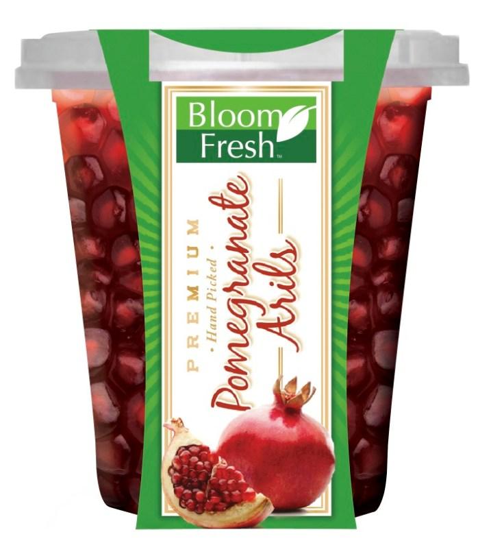 Bloom Fresh Pomegranate Arils