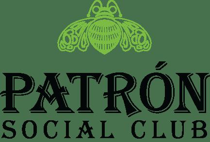 logo patron - Home