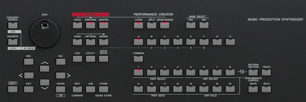 diagram simple generator 2016 craftsman lt2000 wiring motifator.com - support
