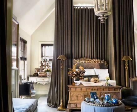 susan-ferrier-primary-bedroom-lavish-tudor-oasis_Atlanta_24-1961share