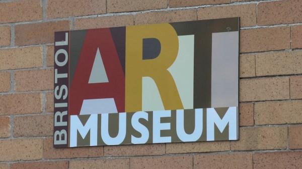 Rhode Island Spotlight Bristol Art Museum Main