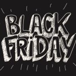BLACK FRIDAY – SE alle tilbud