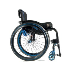 Wheelchair Yang Bagus Webbing For Chairs Home Motionaid One Stop Mobility Aids In Indonesia Disabled Active Wheelchairs